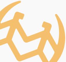 לוגו תפוז